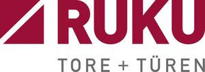 Türen tore  RUKU - Haustüren, Garagentore, Hoftore