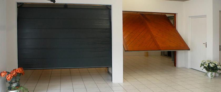 vertriebscenter. Black Bedroom Furniture Sets. Home Design Ideas