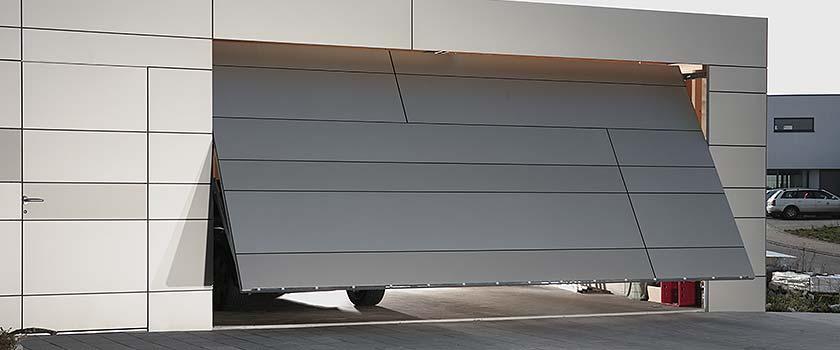 fl chenb ndige garagentore nabcd. Black Bedroom Furniture Sets. Home Design Ideas