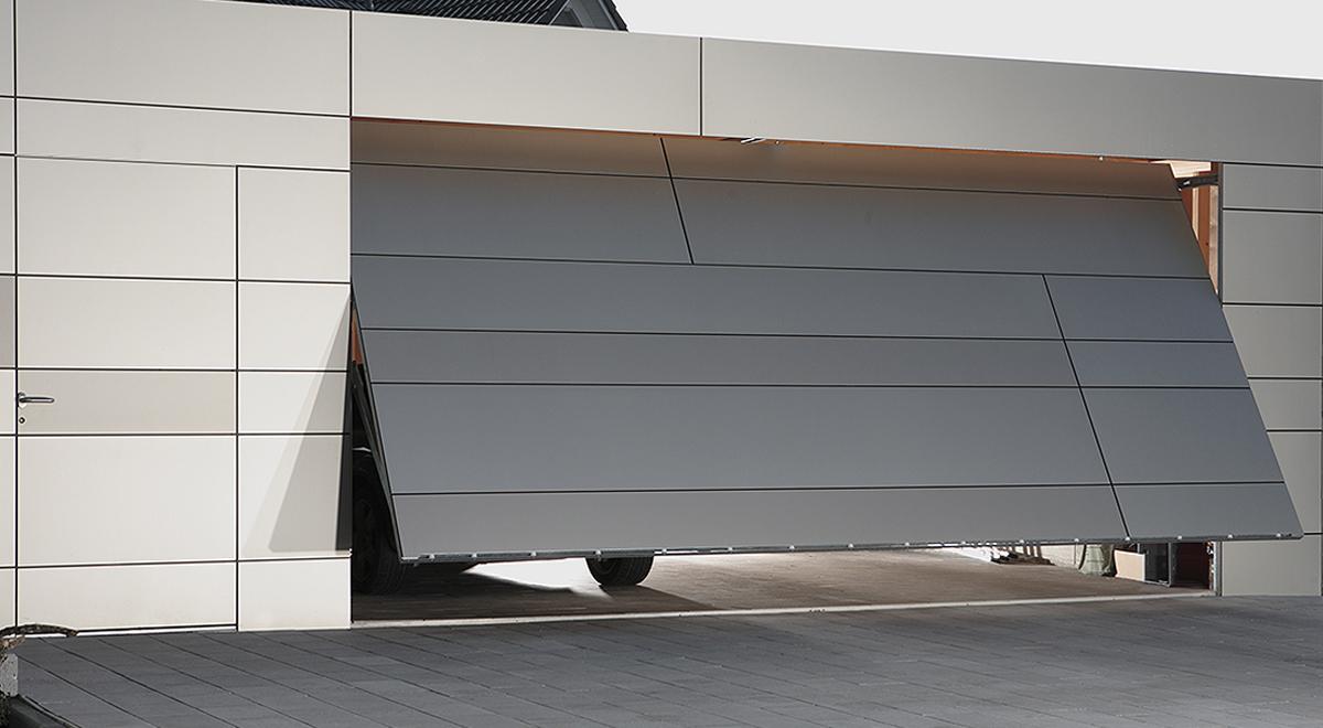 ruku haust ren garagentore hoftore. Black Bedroom Furniture Sets. Home Design Ideas