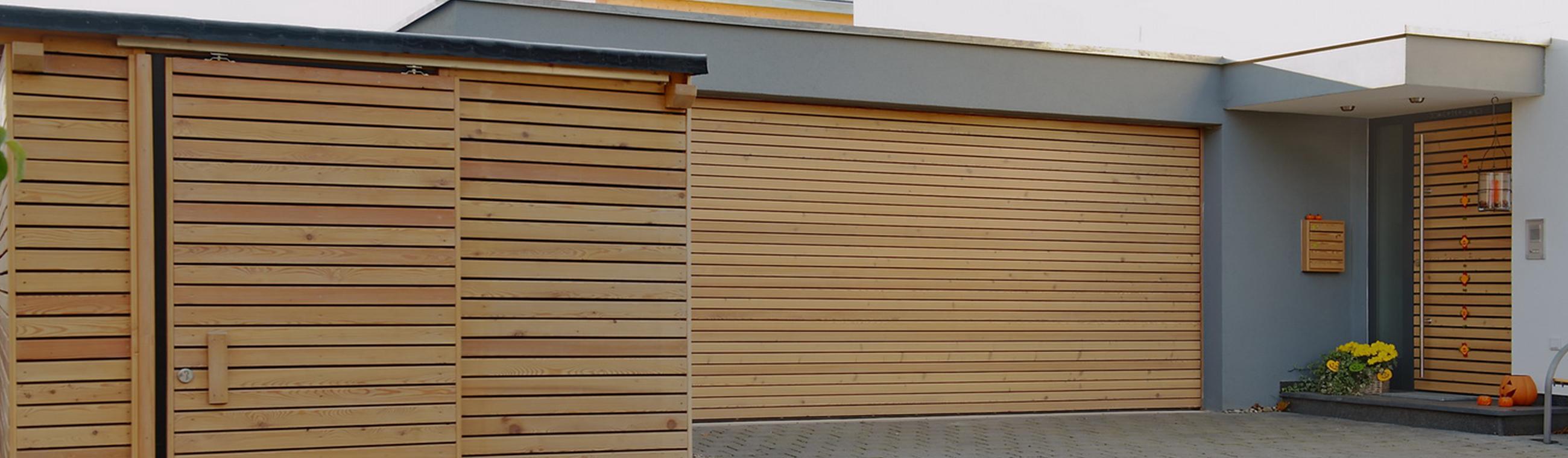 Ruku Illertissen ruku haustüren garagentore hoftore